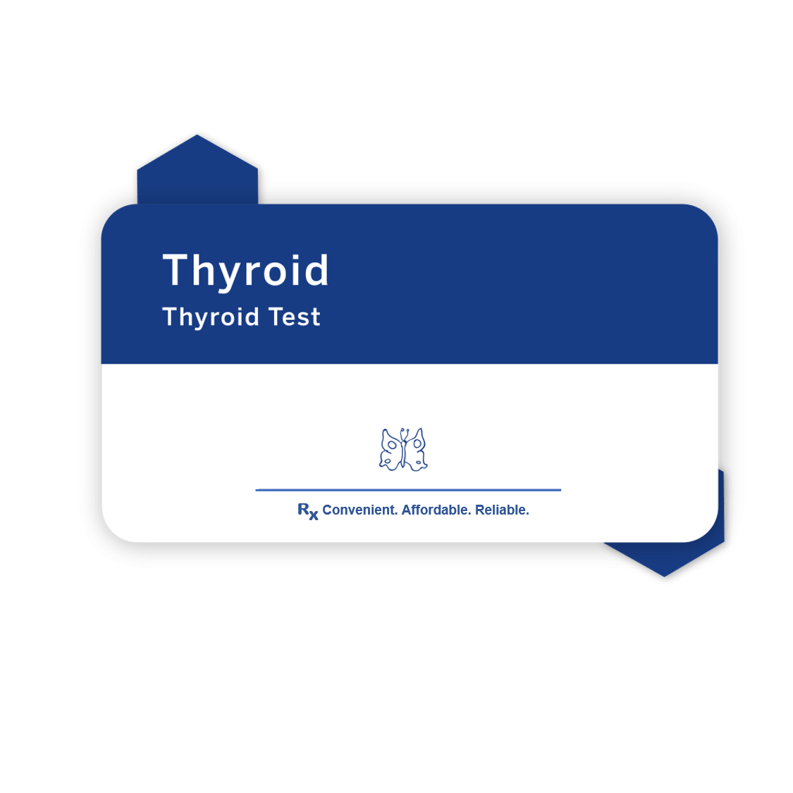 Thyroid Test